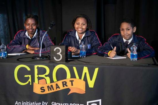 growsmart-finals-2019-122