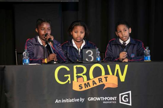 growsmart-finals-2019-127