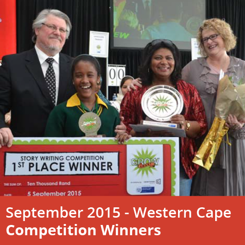 2015_Western Cape winners